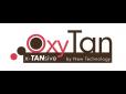 Oxy Tan